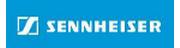 Sennheiser Logotype