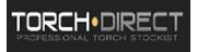 Torch Direct Logotype