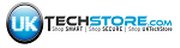 UK TechStore Logotype