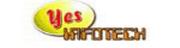 Yes Infotech Logotype