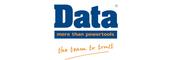 Data Powertools Logotype
