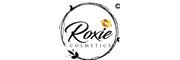 Roxie Cosmetics Logotype
