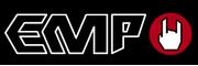 EMP UK Logotype