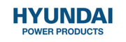 Hyundai Power Equipment Logotype