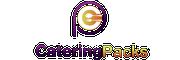 CateringPacks Logotype