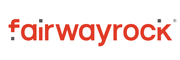 Fairwayrock Logotype