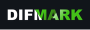 Difmark Logotype