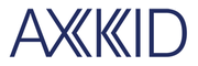 Axkid UK Logotype