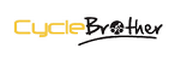 Cyclebrother Logotype