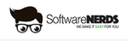 Software Nerds Logotype