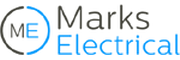 Marks Electrical Logotype