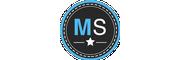 Mastershoe Logotype