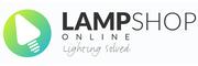 LampShopOnline Logotype