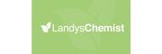 Landys Chemist Logotype