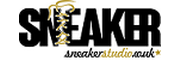 Sneaker Studio Logotype