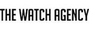 The Watch Agency UK Logotype