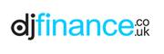 DJ Finance Logotype