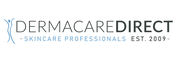 Dermacare Direct Logotype