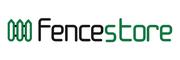 Fencestore Logotype