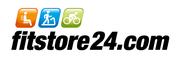 Fitstore24 Logotype