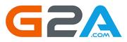 G2A Logotype