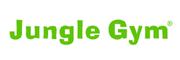 Jungle Gym Logotype