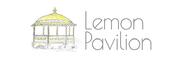 Lemon Pavilion Logotype