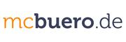 Mcbuero Logotype
