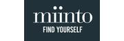 Miinto Logotype