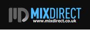 Mix Direct Logotype