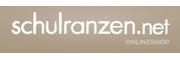 Schulranzen  Logotype