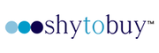ShytoBuy Logotype