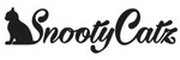 Snooty Catz Logotype