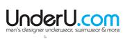 UnderU Logotype