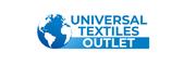 Universal Textiles Logotype