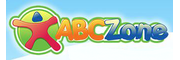 ABC Zone Logotype