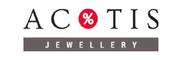 acotics diamond Logotype