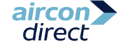 AirCon Direct Logotype