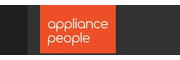 The Appliance People Logotype
