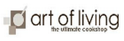 Art of Living Logotype