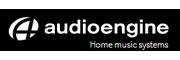 Audioengine Logotype