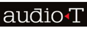Audio T Logotype