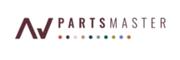 AV Partsmaster Logotype