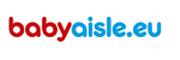BabyAisle Logotype