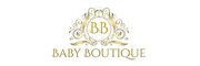 Baby-Boutique Logotype