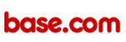 Base.com Logotype