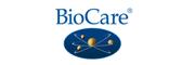 BioCare Logotype