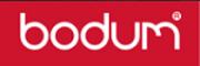Bodum EU Logotype
