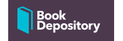 The Book Depository Logotype