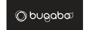 Bugaboo  Logotype